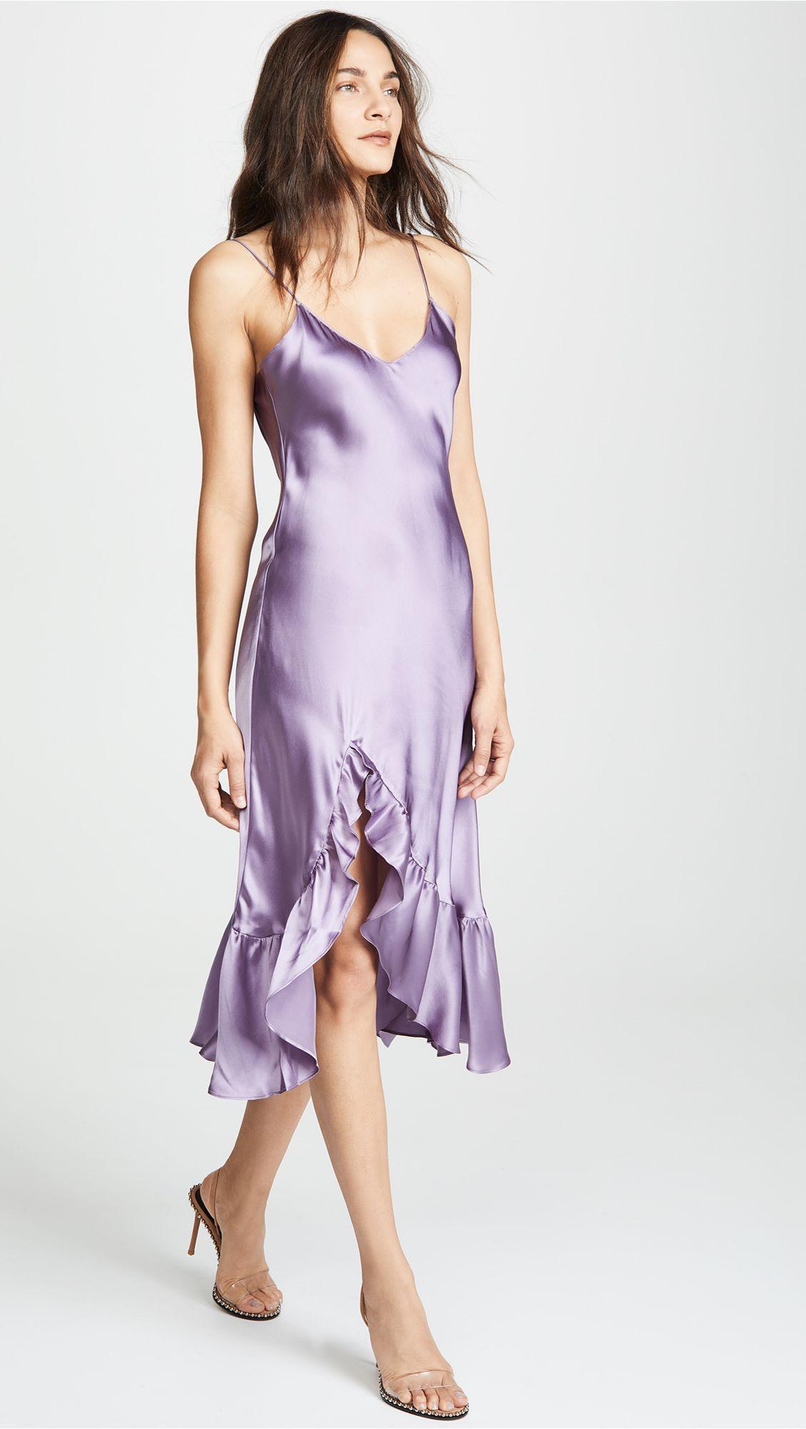 Formal Schön Dresscode Abendkleidung Boutique20 Luxurius Dresscode Abendkleidung Spezialgebiet