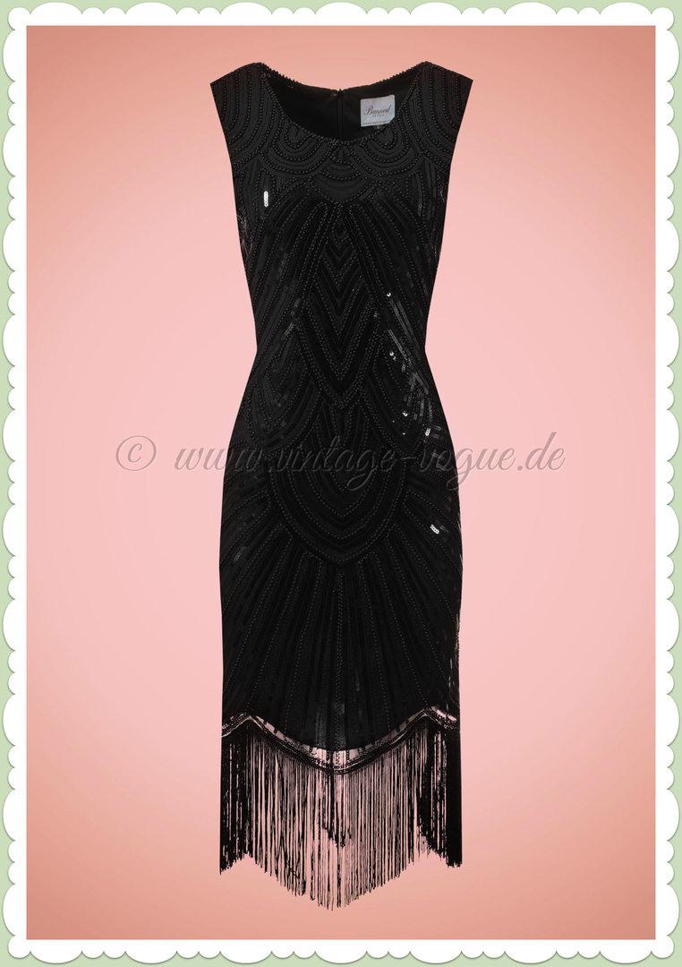 8 Elegant Edle Damen Kleider Galerie - Abendkleid