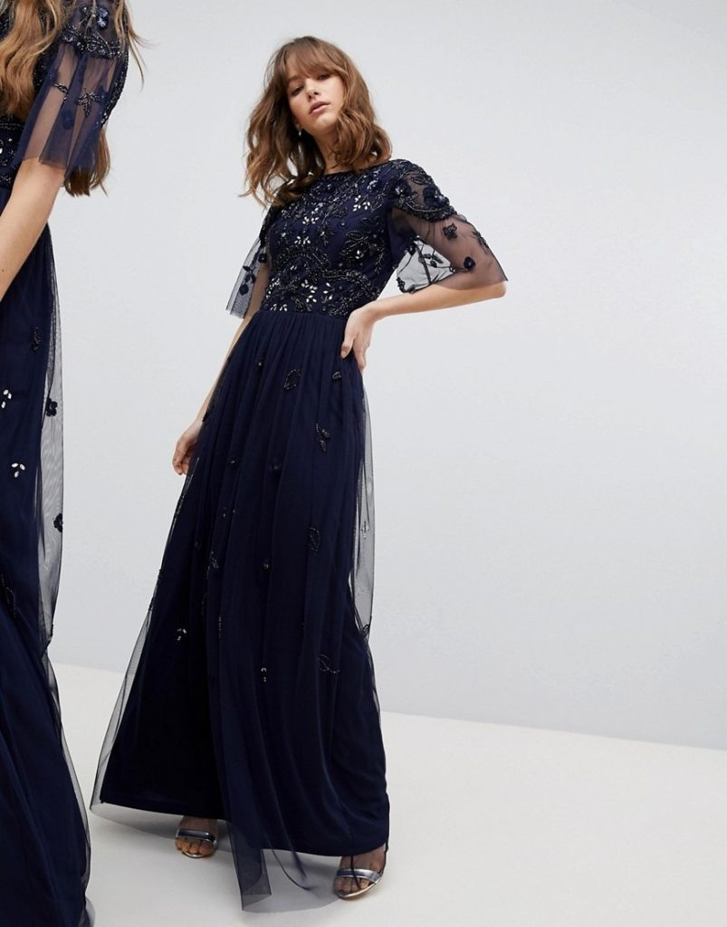 Designer Elegant Maxi Abend Kleid Stylish17 Genial Maxi Abend Kleid Stylish