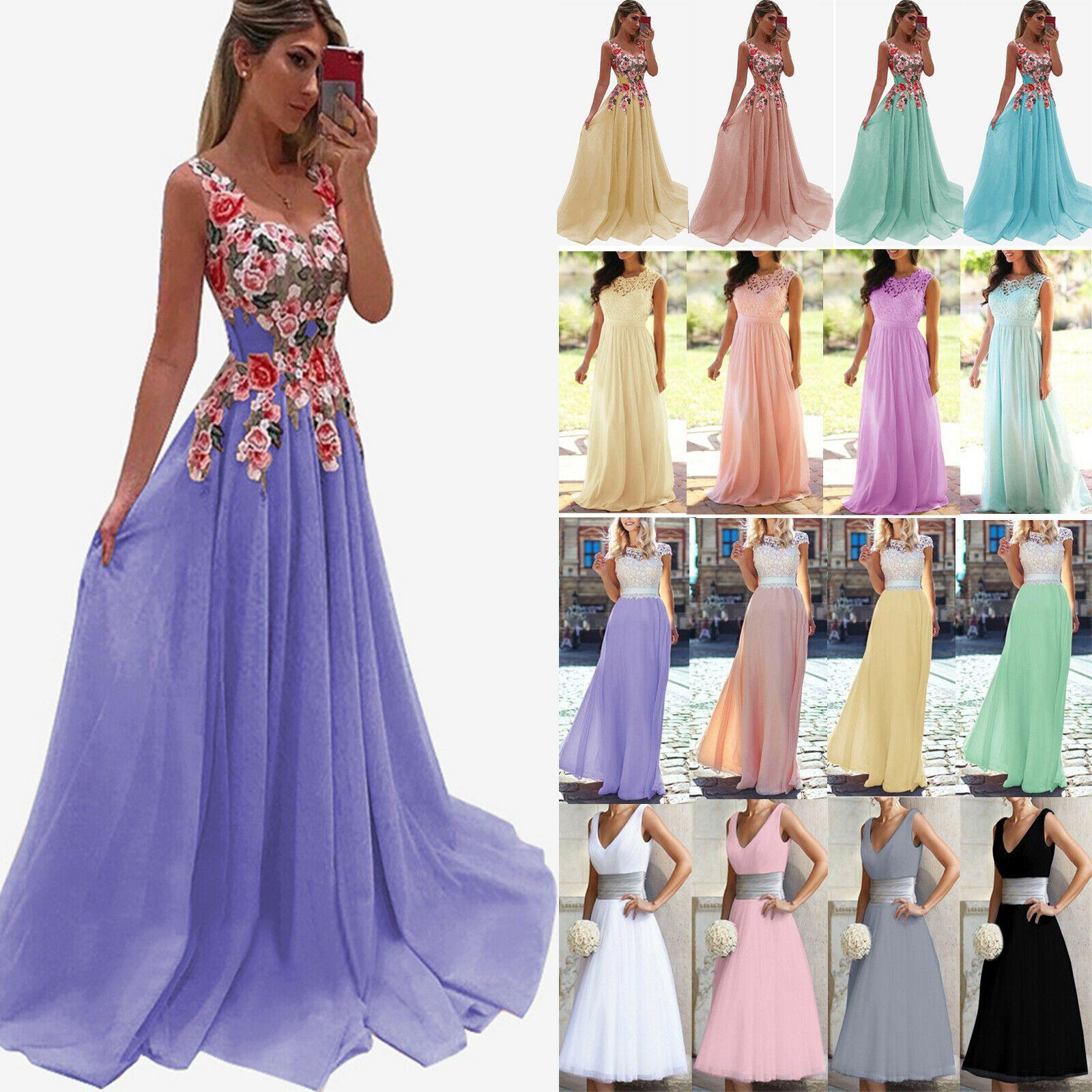 10 Cool Maxikleid Abendkleid Ärmel15 Fantastisch Maxikleid Abendkleid Design