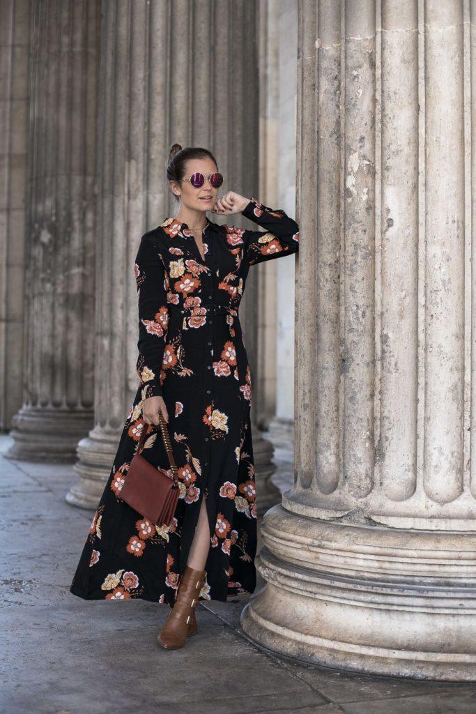 10 Elegant Schone Kleider Fur Den Herbst Boutique Abendkleid