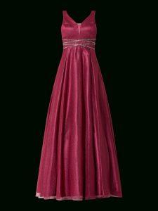 13 Einfach Troyden Collection Abendkleid Stylish20 Schön Troyden Collection Abendkleid Design