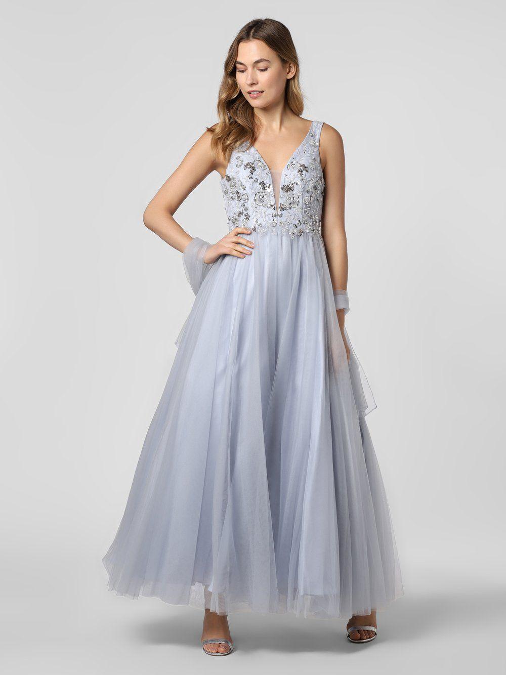 10 Cool Unique Abendkleid Blau DesignDesigner Wunderbar Unique Abendkleid Blau Design