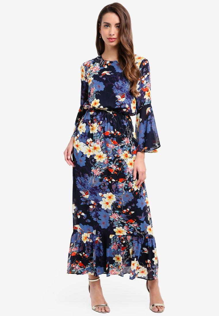 20 Erstaunlich Y.A.S Abendkleid Ärmel10 Genial Y.A.S Abendkleid Boutique