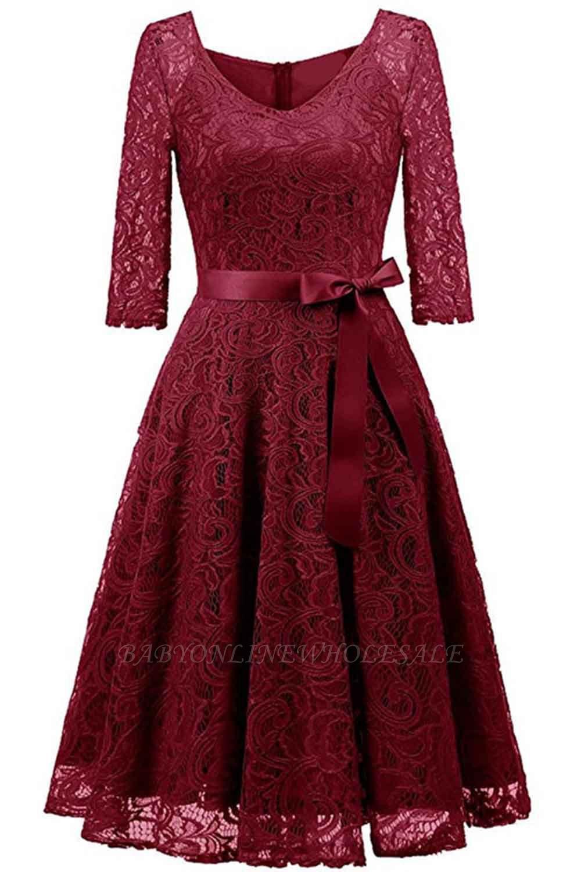 Designer Einzigartig Abendkleid Kurz Langarm Vertrieb20 Elegant Abendkleid Kurz Langarm Vertrieb
