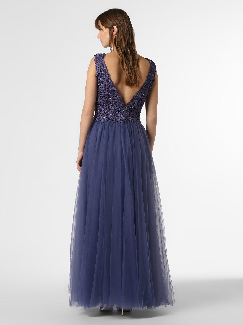20 Schön Abendkleid Mascara Vertrieb Luxus Abendkleid Mascara Galerie