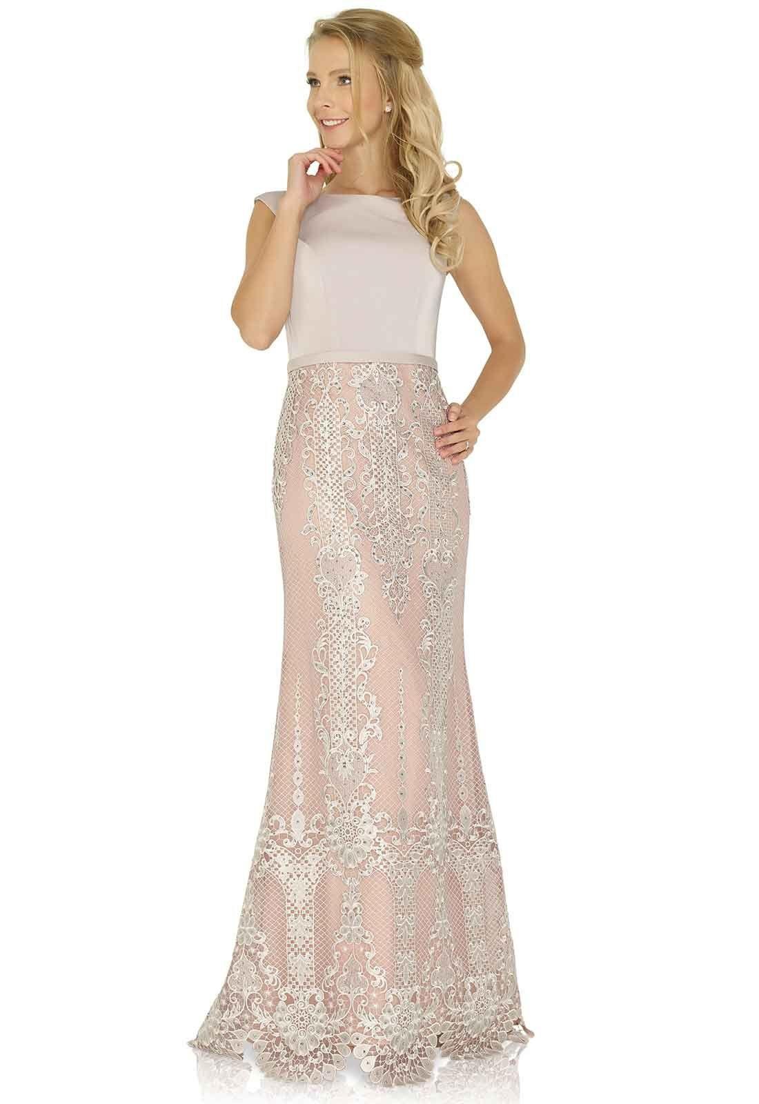 20 Einfach Abendkleider Jora Bester PreisFormal Luxus Abendkleider Jora Galerie