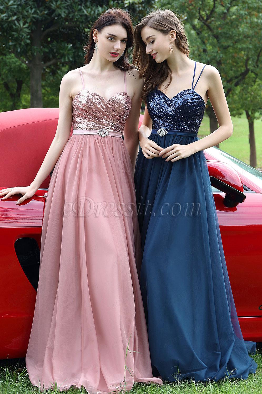 14 Erstaunlich Edressit Abendkleider Vertrieb - Abendkleid