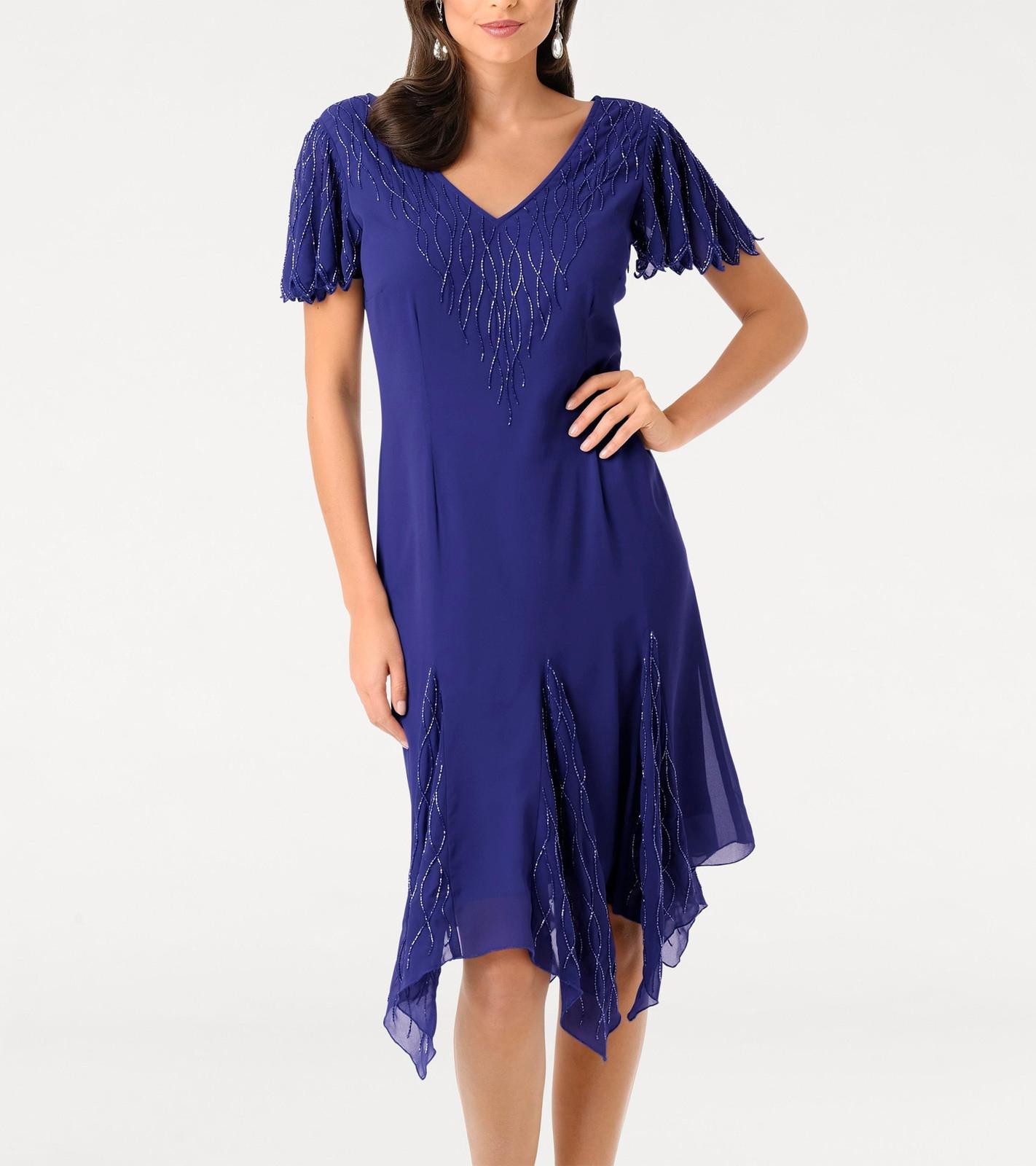 Formal Wunderbar Kleid Für Abend Stylish Top Kleid Für Abend Galerie