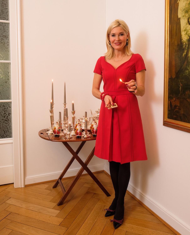 Designer Perfekt Kleider Für Heiligabend Galerie13 Fantastisch Kleider Für Heiligabend Ärmel