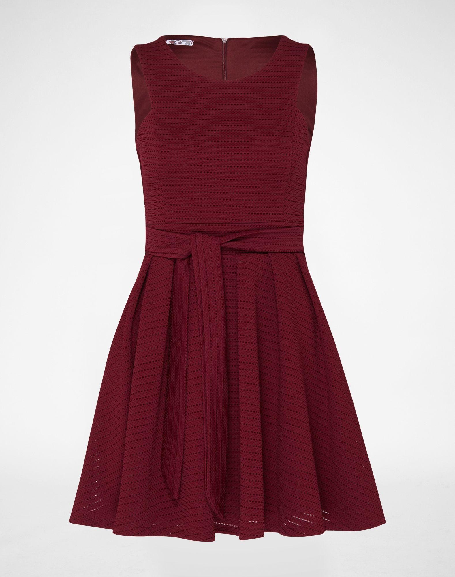15 Elegant Wal G Abendkleid Bordeaux Vertrieb17 Schön Wal G Abendkleid Bordeaux für 2019