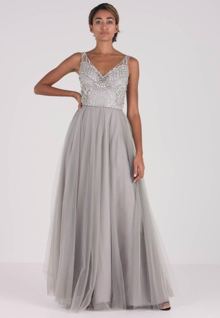 15 Erstaunlich Zalando Abendkleid Lang Bester Preis Kreativ Zalando Abendkleid Lang Boutique