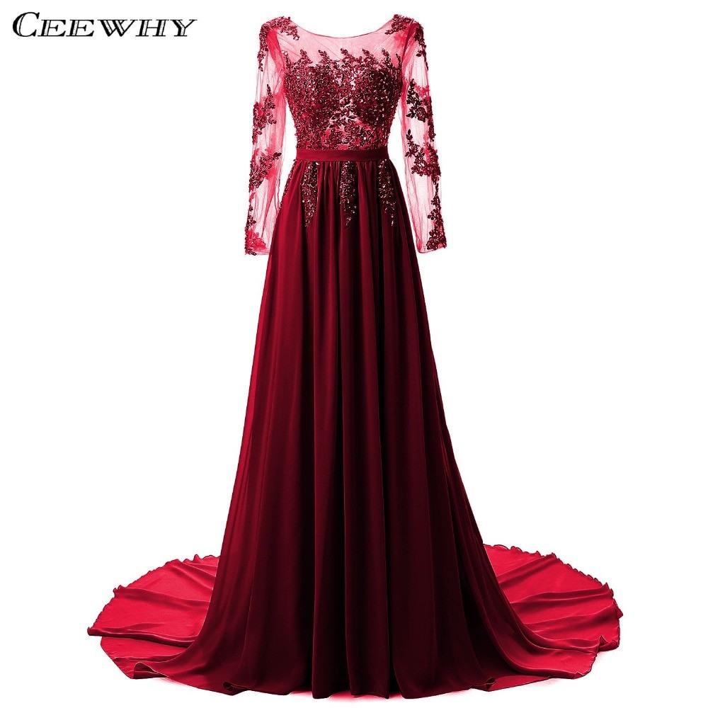10 Top Abend Kleid Langarm Spezialgebiet20 Wunderbar Abend Kleid Langarm Design