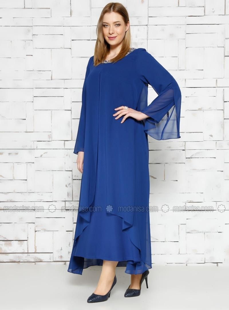 Designer Top Abendkleid Umstandsmode Große Größen ÄrmelAbend Luxurius Abendkleid Umstandsmode Große Größen für 2019