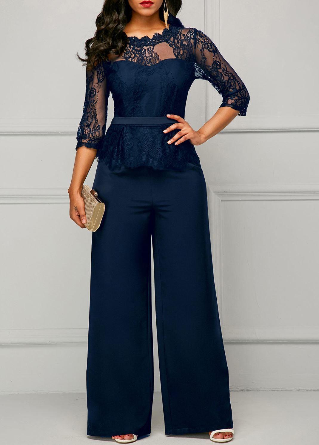 10 Luxus Dresscode Abendkleidung für 201917 Luxus Dresscode Abendkleidung Stylish