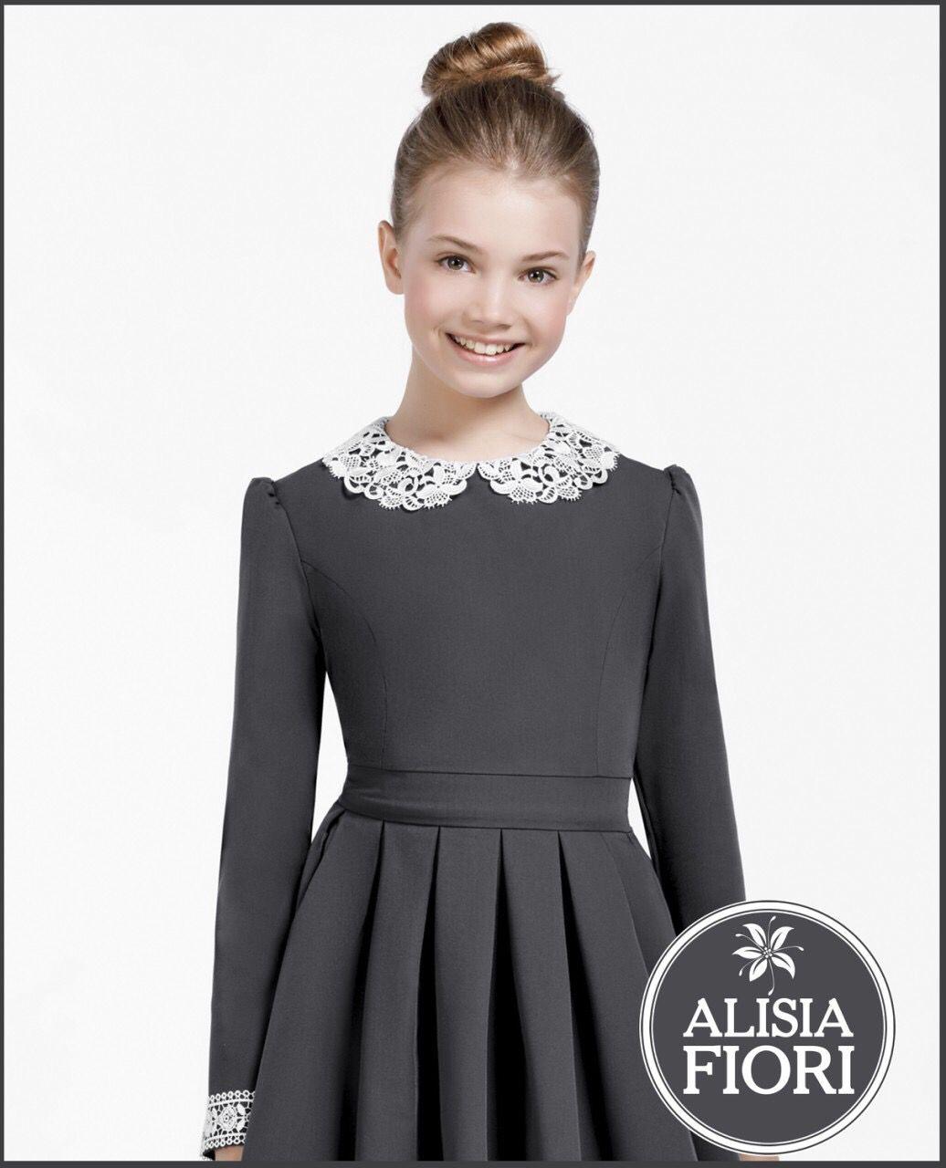 13 Elegant E Dress Abendkleider Bester PreisDesigner Wunderbar E Dress Abendkleider für 2019