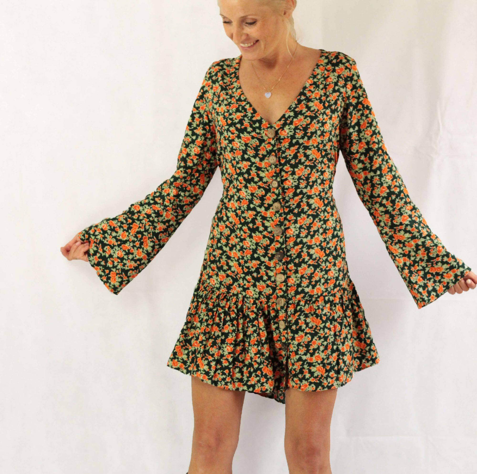 Formal Genial Kleid Orange Kurz Stylish15 Einzigartig Kleid Orange Kurz Spezialgebiet