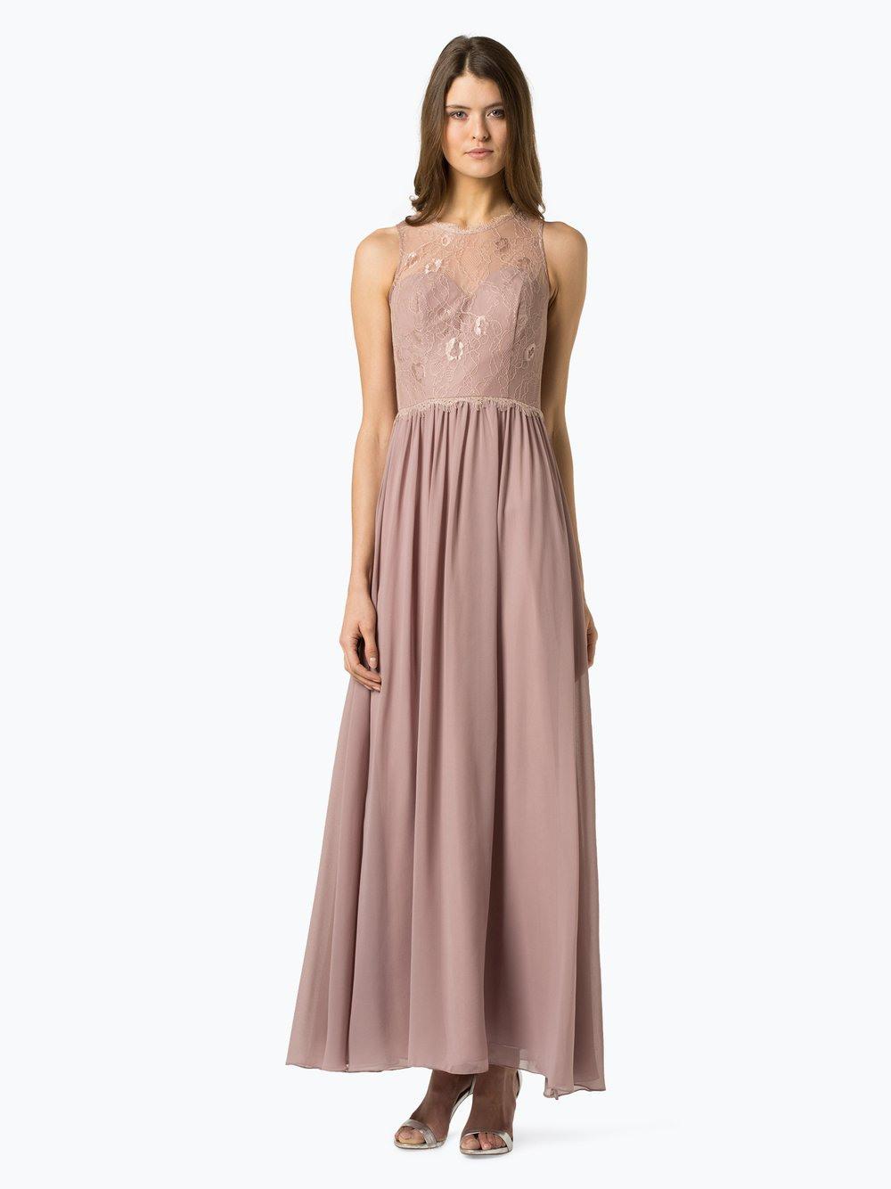 Abend Einfach Laona Abendkleid Stylish17 Elegant Laona Abendkleid Vertrieb