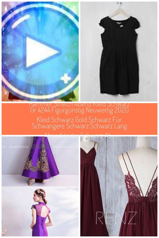 15 Schön Schein Abend Kleider Design10 Top Schein Abend Kleider Galerie