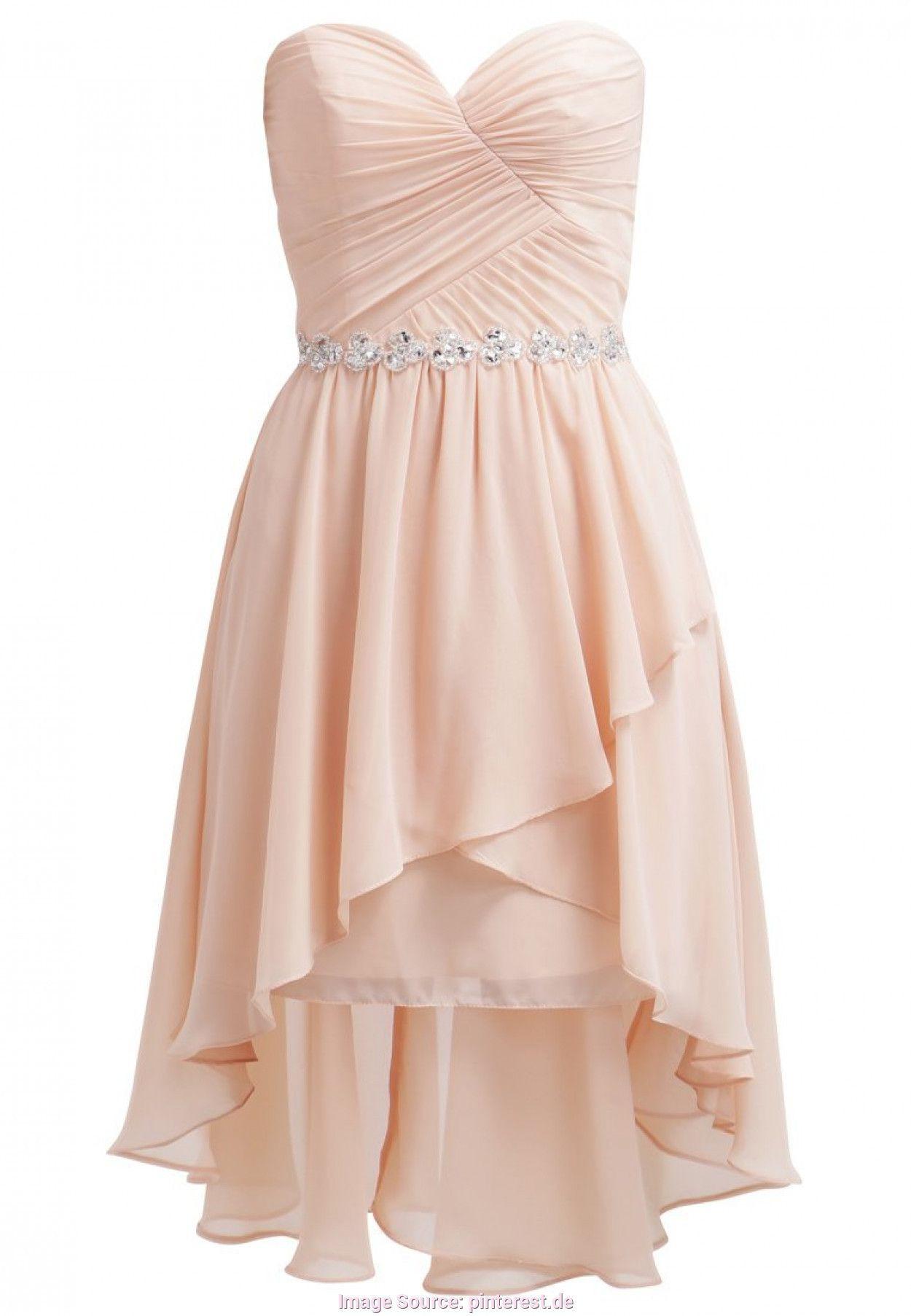 15 Leicht Schöne Kleider Bestellen StylishDesigner Fantastisch Schöne Kleider Bestellen Spezialgebiet
