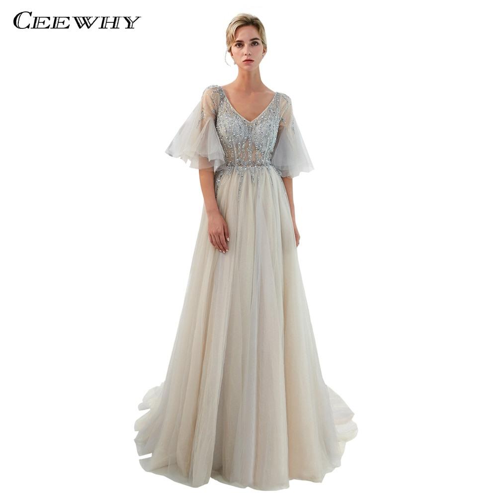 20 Cool Abend Kleider Plus Size SpezialgebietAbend Schön Abend Kleider Plus Size Vertrieb