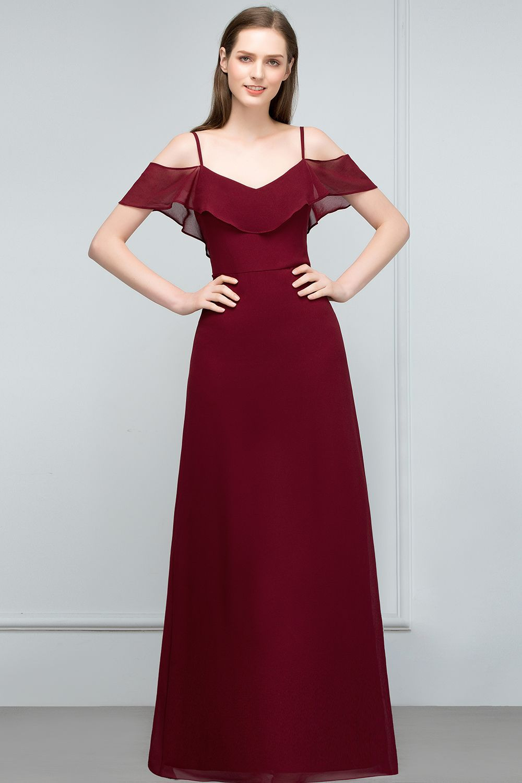 10 Luxurius Abendkleider In K Größe Vertrieb15 Erstaunlich Abendkleider In K Größe Boutique