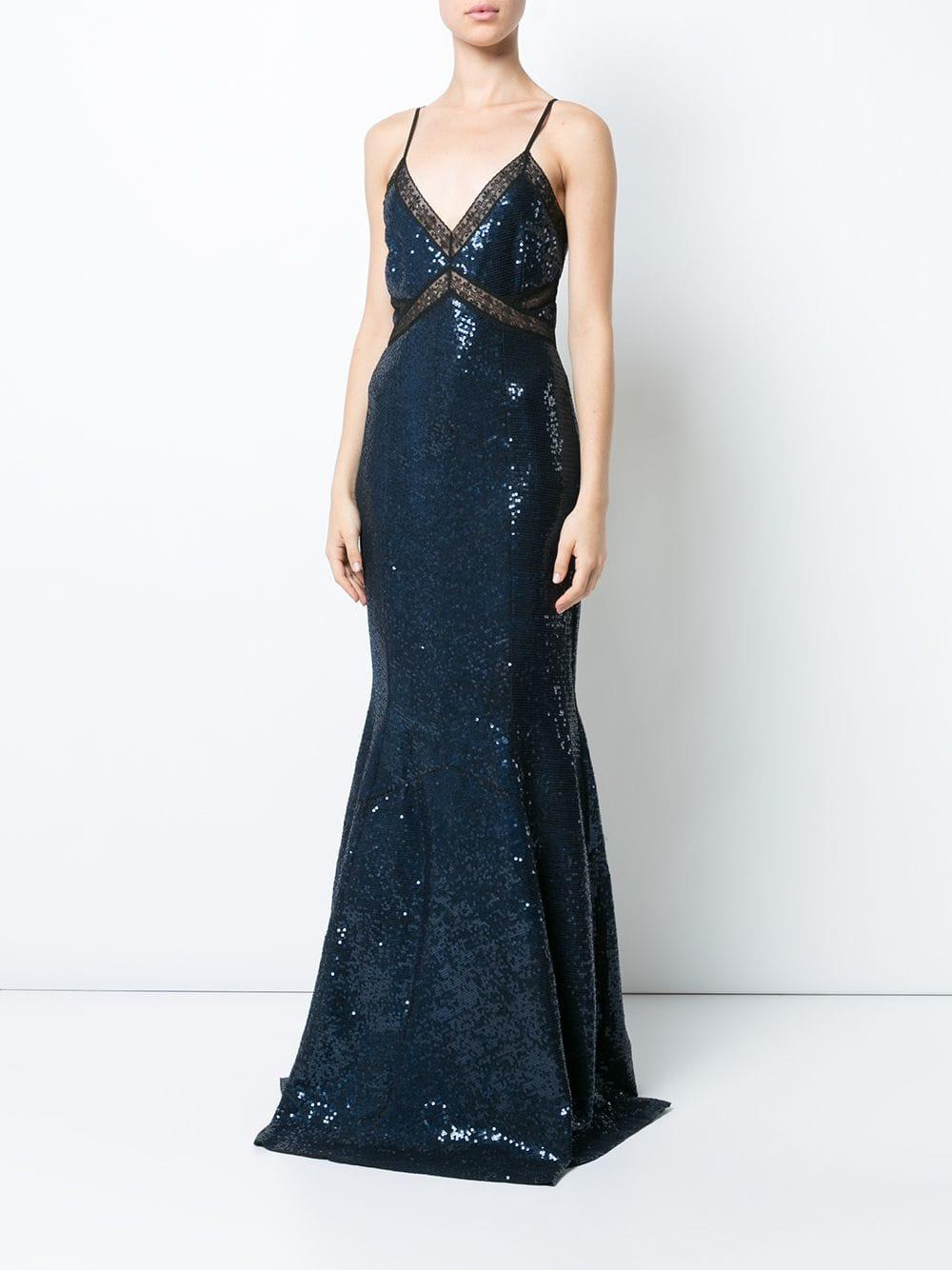 20 Genial Abendkleider Pailletten Damen Kleider Design Spektakulär Abendkleider Pailletten Damen Kleider Spezialgebiet
