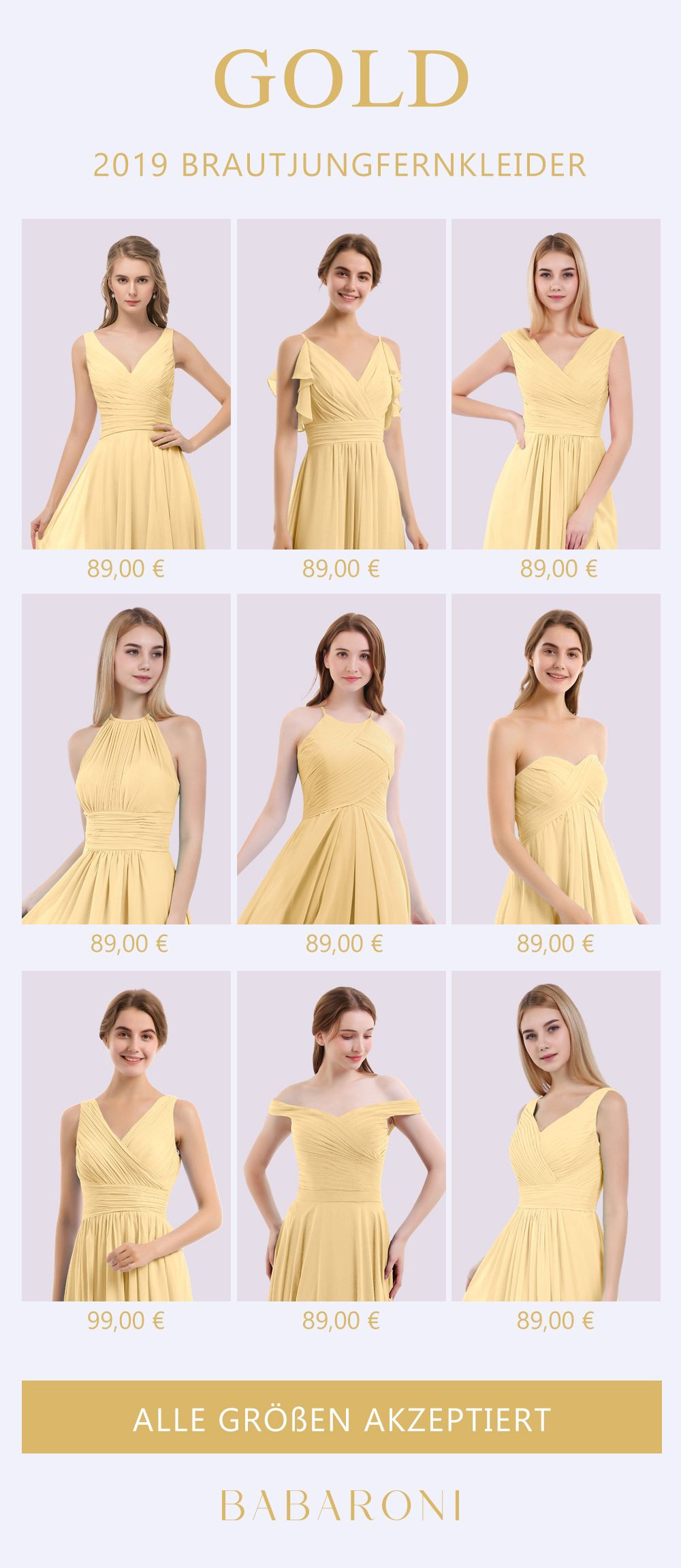 Abend Elegant Abendkleider Suchen Vertrieb20 Cool Abendkleider Suchen Boutique
