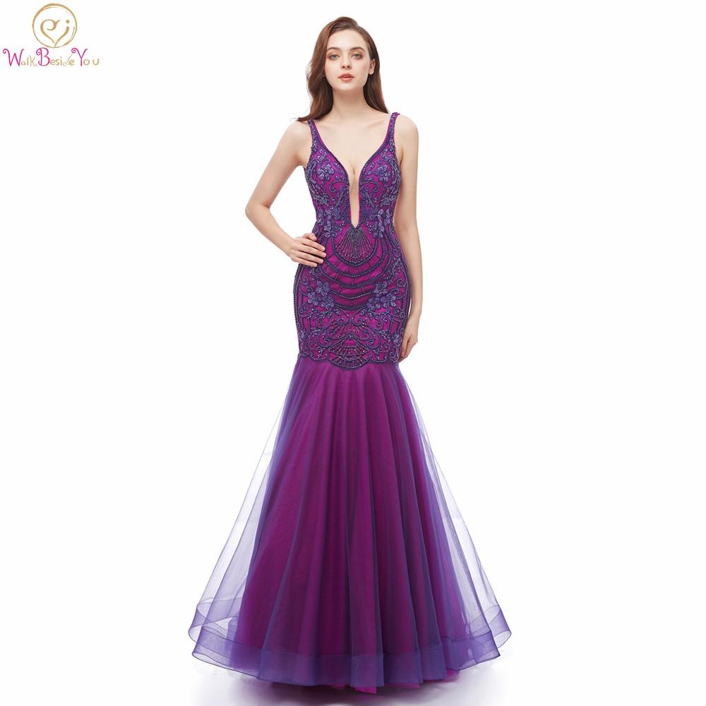 20 Luxurius About You Abendkleider DesignFormal Leicht About You Abendkleider Spezialgebiet