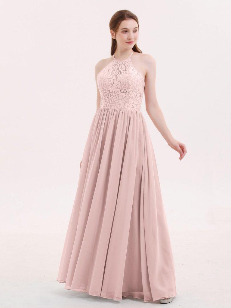 10 Genial Festkleider Lang Spezialgebiet - Abendkleid