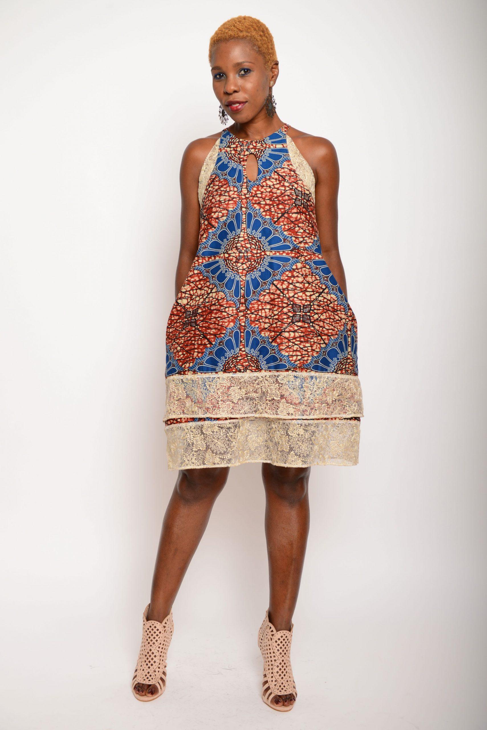 Formal Genial Kleider Mode Design15 Luxurius Kleider Mode Bester Preis