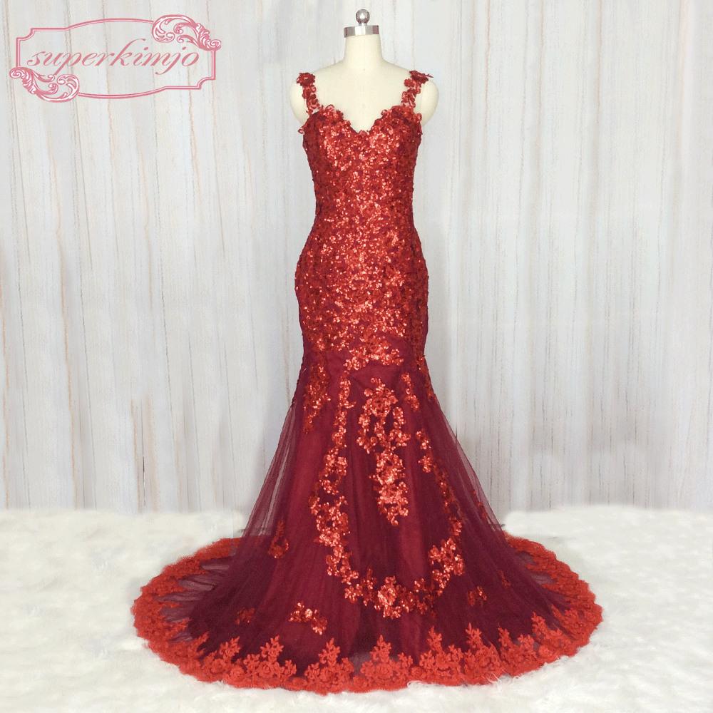 Abend Schön Luxus Abend Kleid Stylish15 Genial Luxus Abend Kleid Ärmel