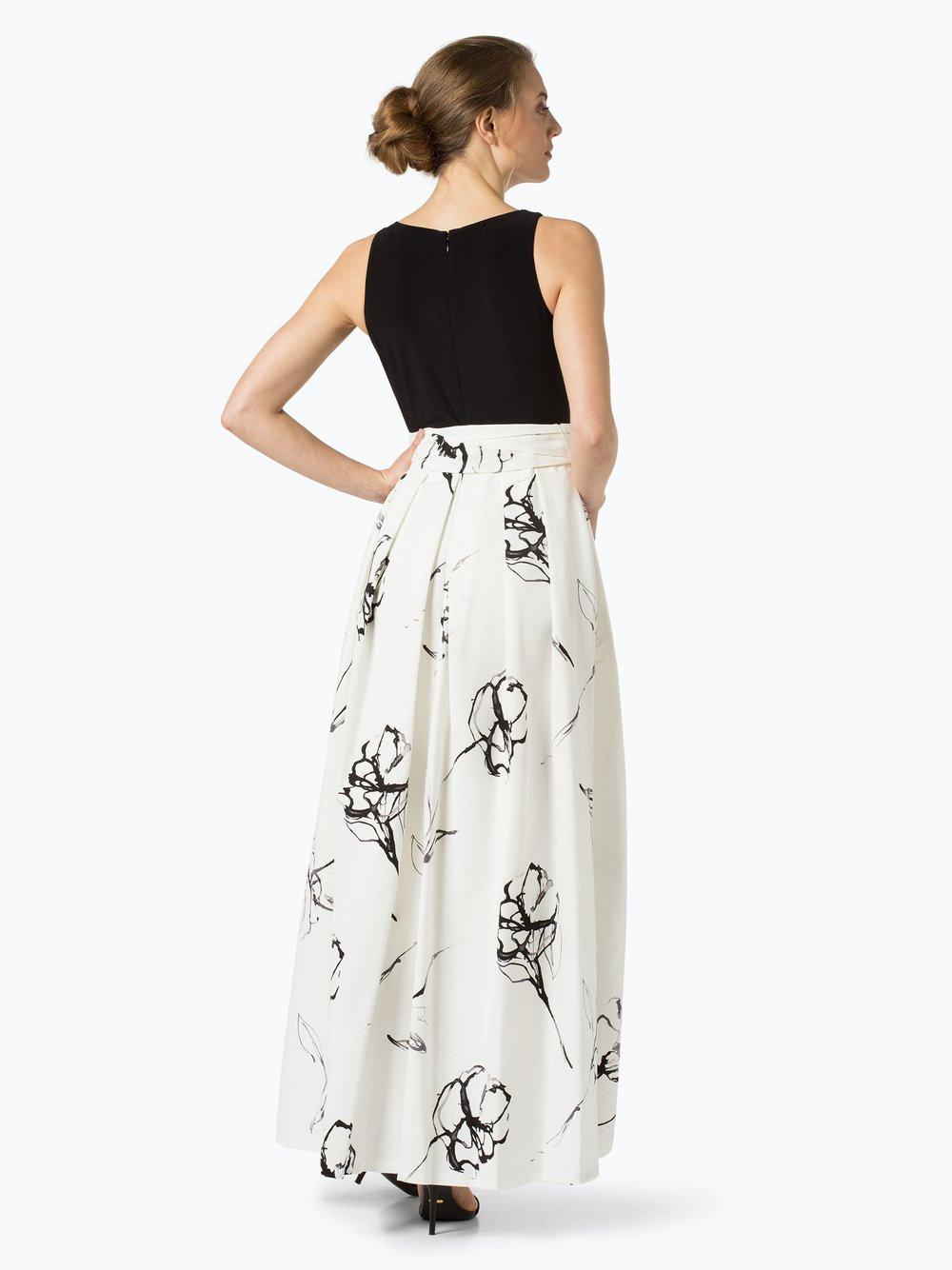 Designer Einzigartig Ralph Lauren Abend Kleid GalerieDesigner Ausgezeichnet Ralph Lauren Abend Kleid Design