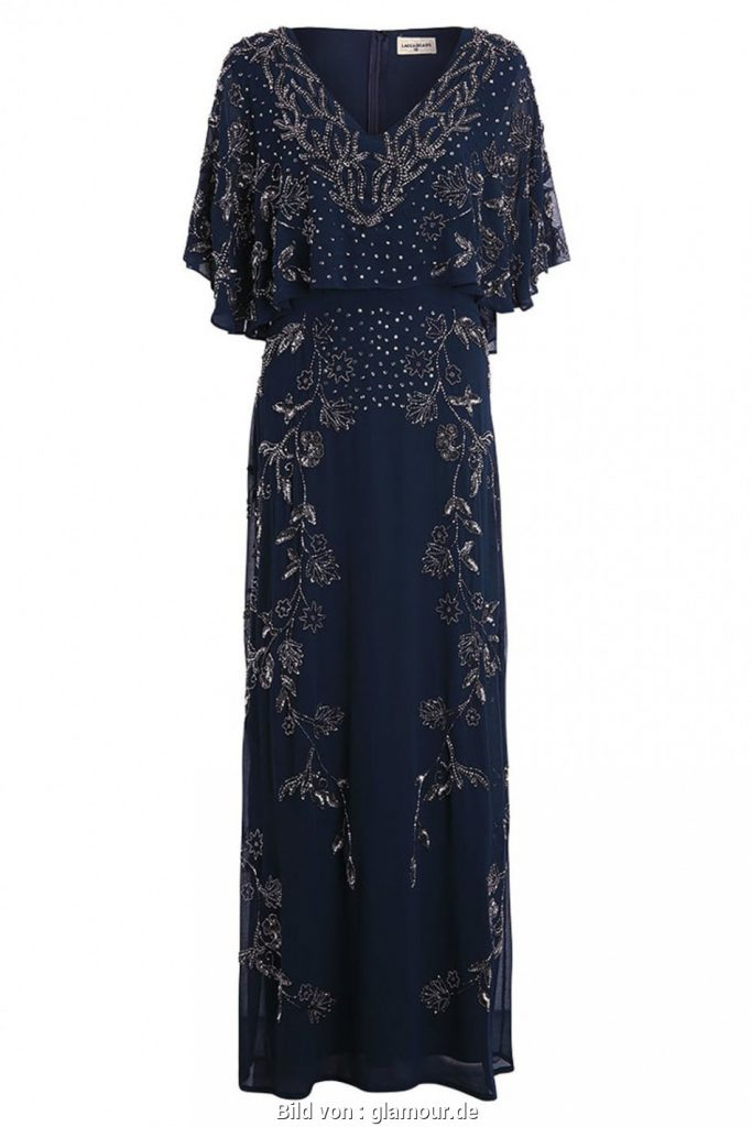 10 Genial Zalando Abendkleid Lang Armel Abendkleid