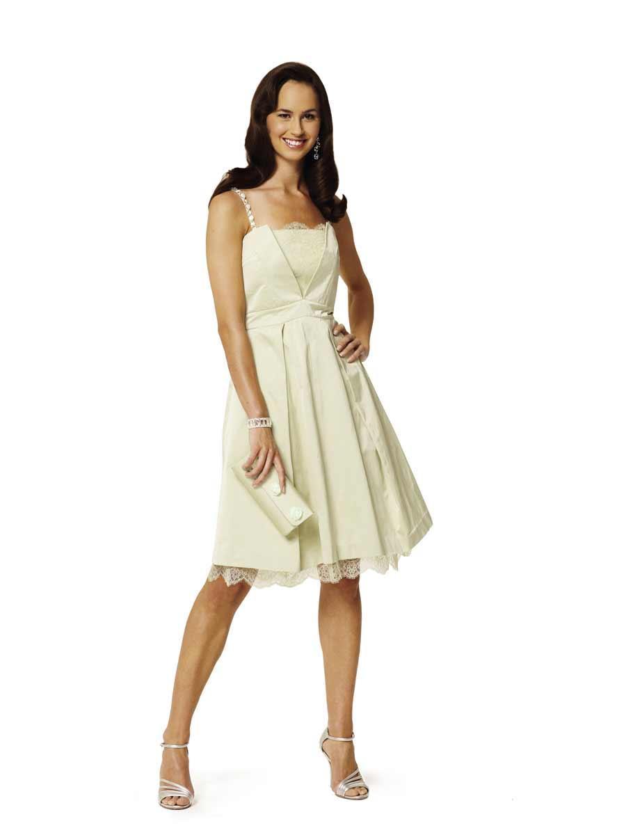 15 Fantastisch Abendkleid Im Lagenlook StylishDesigner Schön Abendkleid Im Lagenlook Ärmel