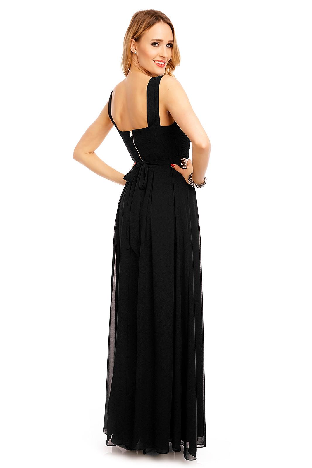 Luxus Abendkleid Xl Spezialgebiet10 Perfekt Abendkleid Xl Galerie