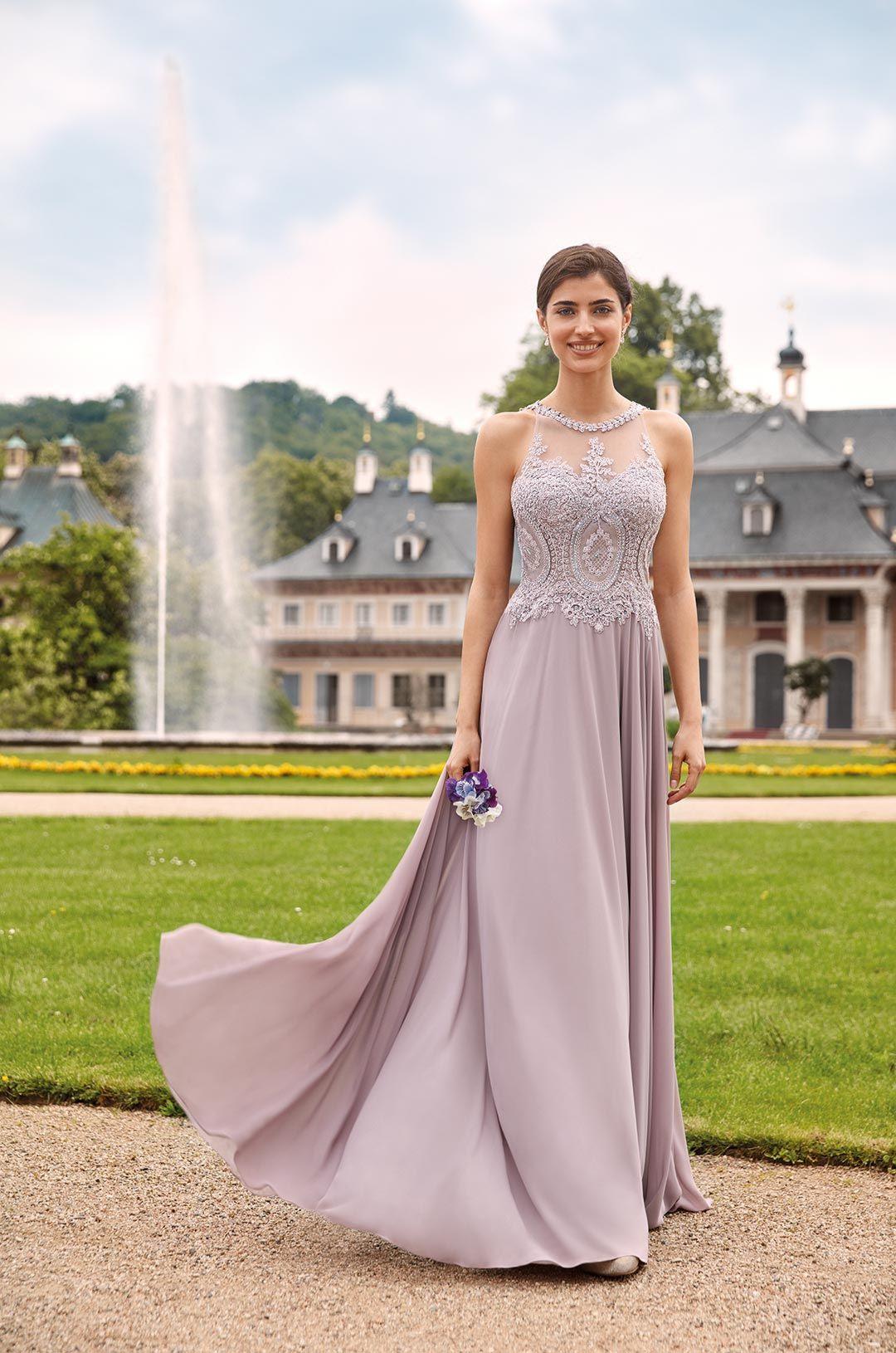 15 Erstaunlich Abendkleider Esslingen Bester PreisAbend Coolste Abendkleider Esslingen Design