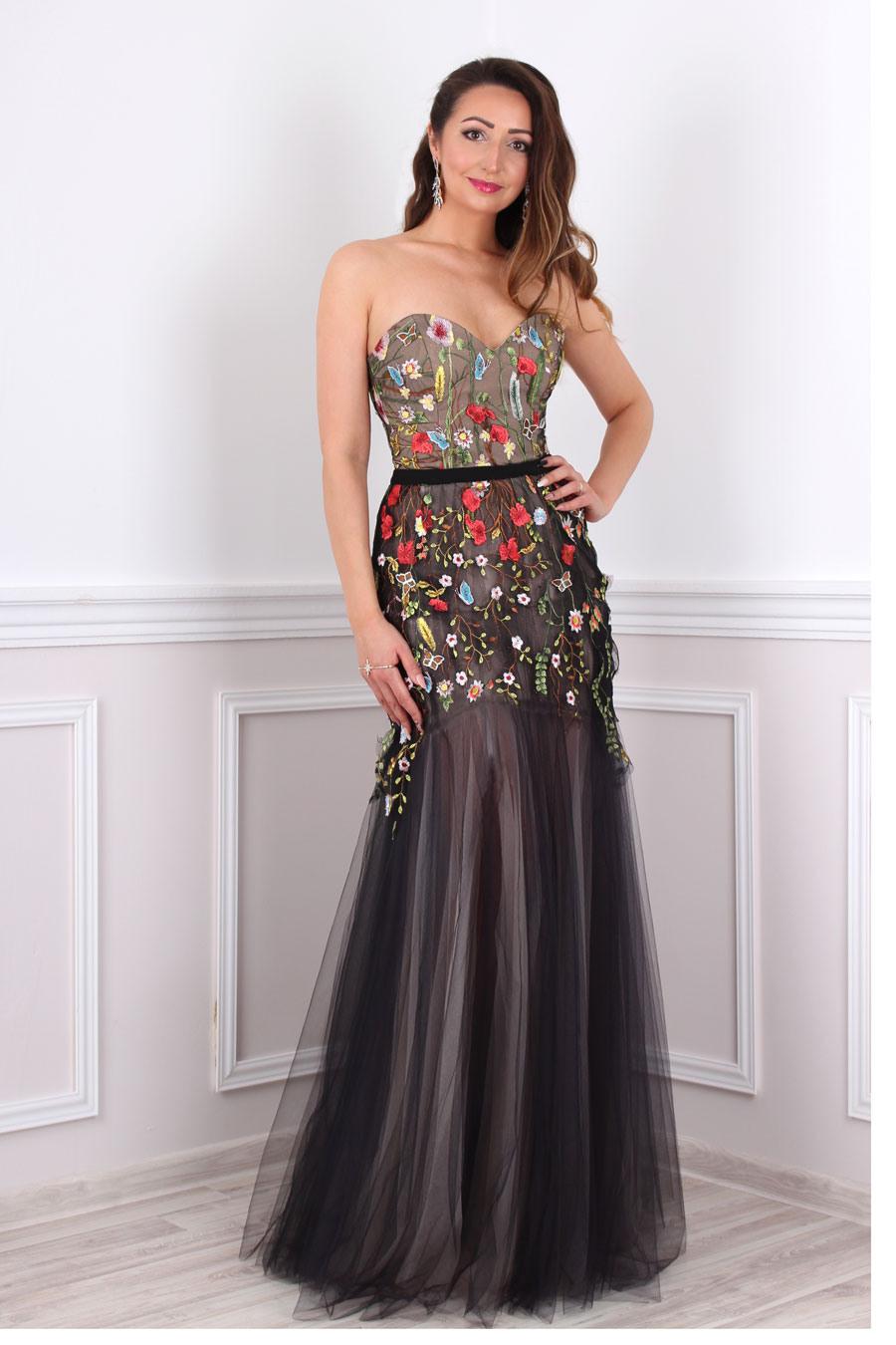Formal Luxurius Abendkleider Ungarn BoutiqueDesigner Erstaunlich Abendkleider Ungarn Boutique