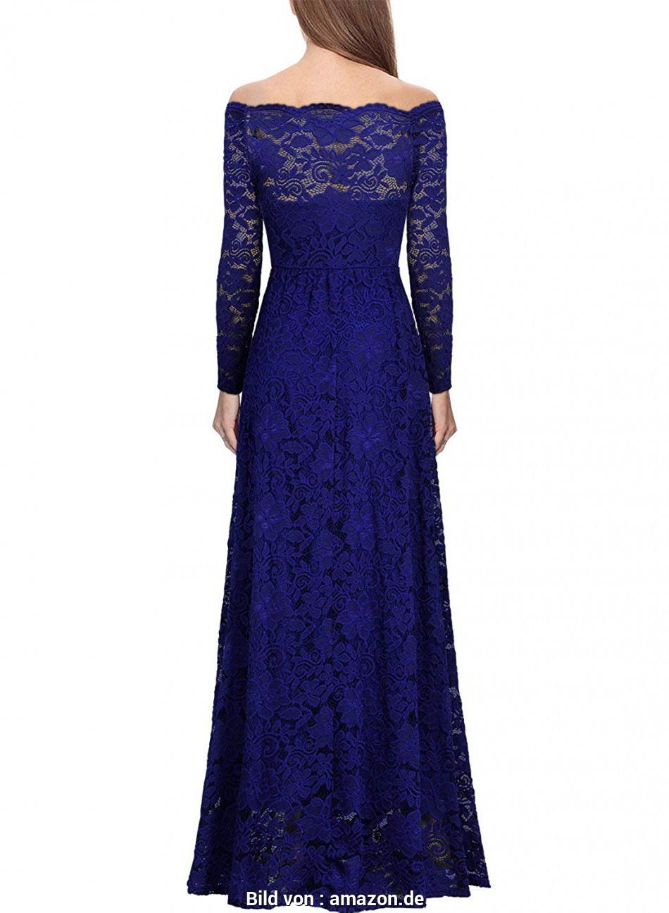 10 Spektakulär Abendkleider Xxl Damen DesignAbend Luxus Abendkleider Xxl Damen für 2019