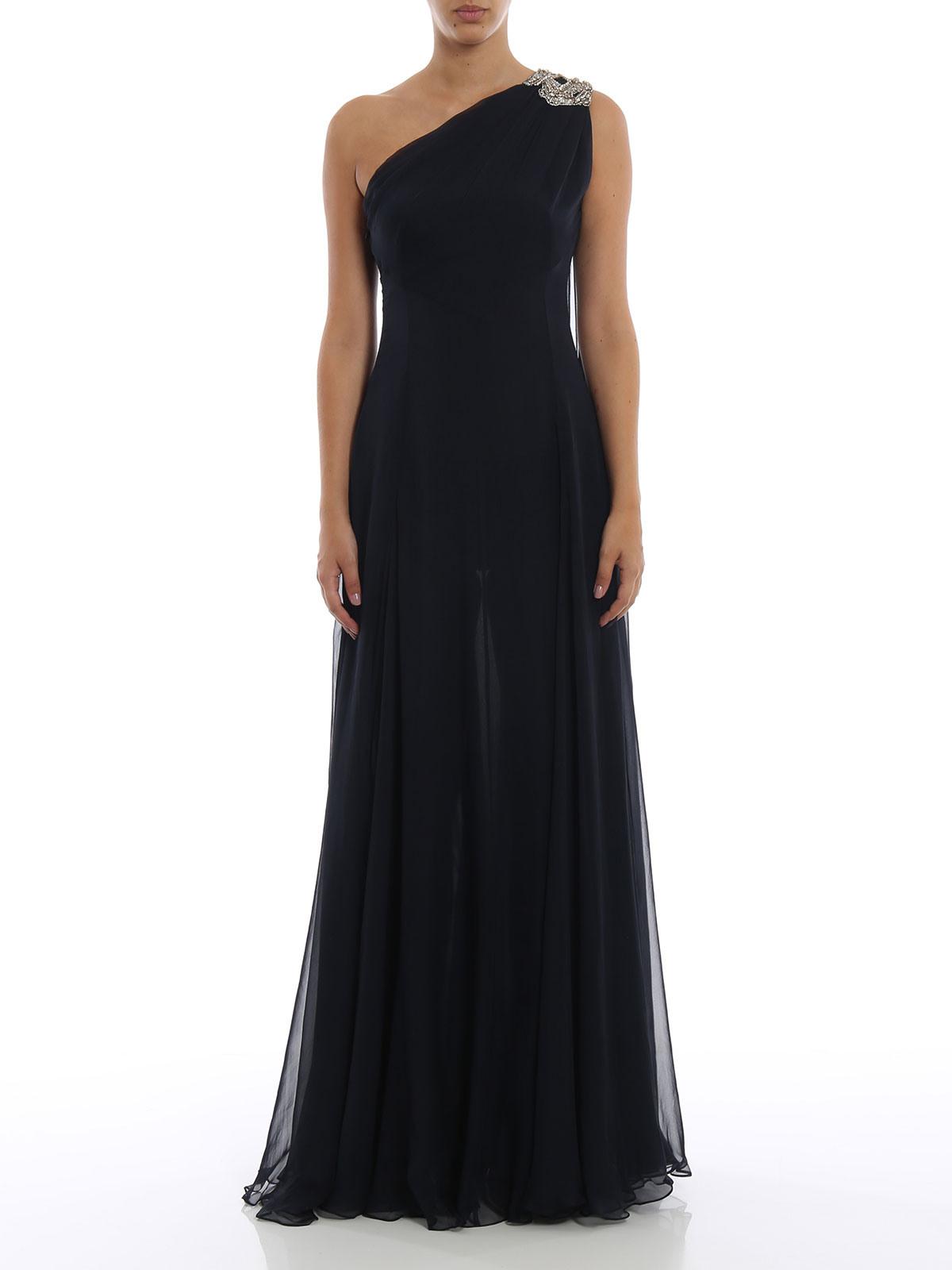 10 Perfekt Alexander Mc Queen Abendkleid Design Kreativ Alexander Mc Queen Abendkleid Ärmel