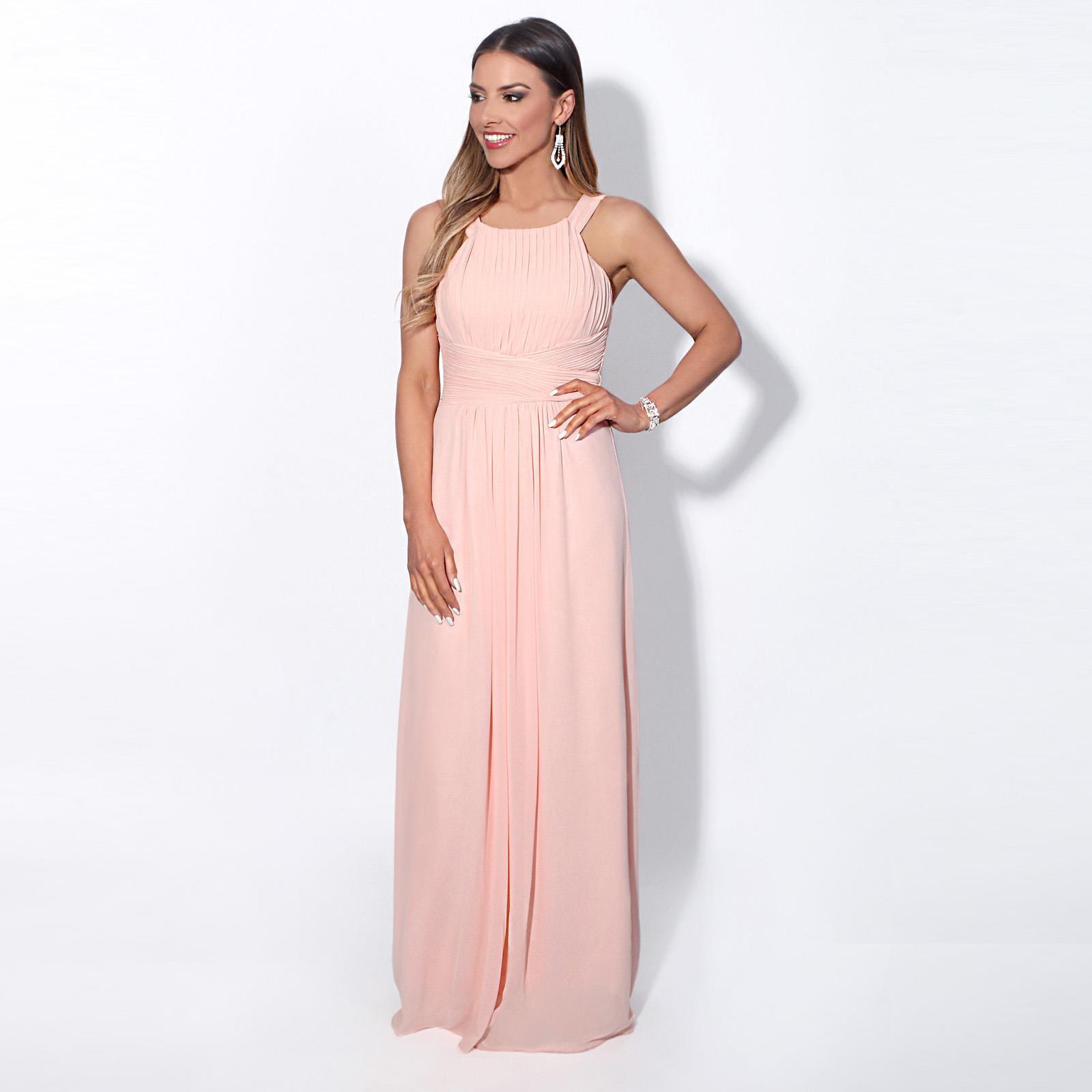 20 Coolste Damen Kleid Lang Design17 Einzigartig Damen Kleid Lang Spezialgebiet
