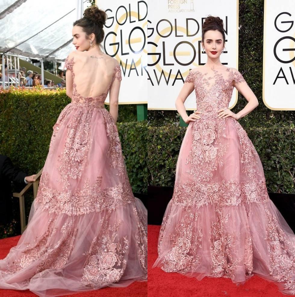 13 Elegant Globus Abendkleider Ärmel10 Coolste Globus Abendkleider Vertrieb