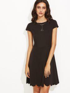 20 Einzigartig Kleid Elegant Kurz StylishDesigner Luxus Kleid Elegant Kurz Boutique