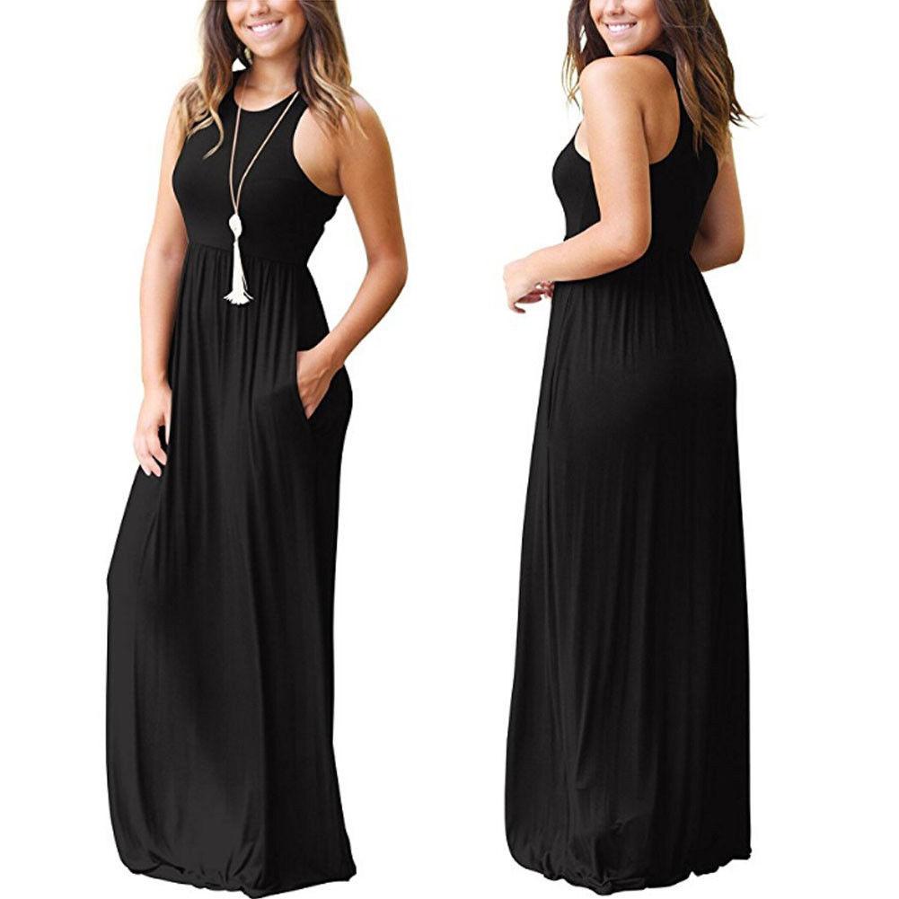 Luxus Kleid Für Abend Design15 Einfach Kleid Für Abend Galerie