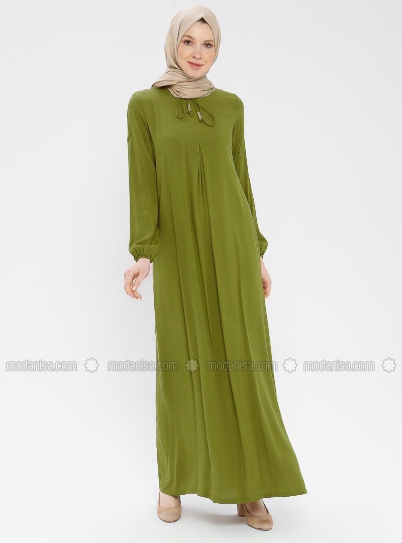 Schön Kleid Grün GalerieFormal Erstaunlich Kleid Grün Stylish