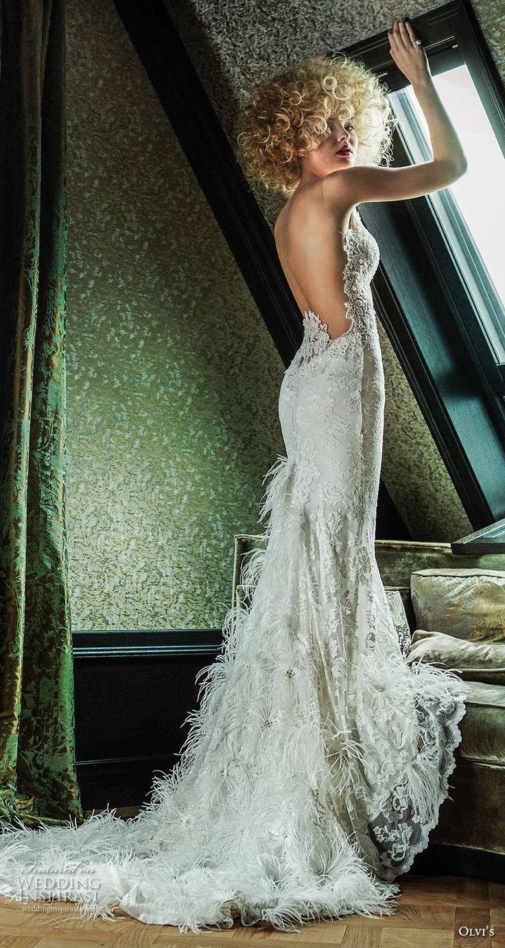 Designer Großartig Olvi'S Abendkleid BoutiqueFormal Einfach Olvi'S Abendkleid Stylish