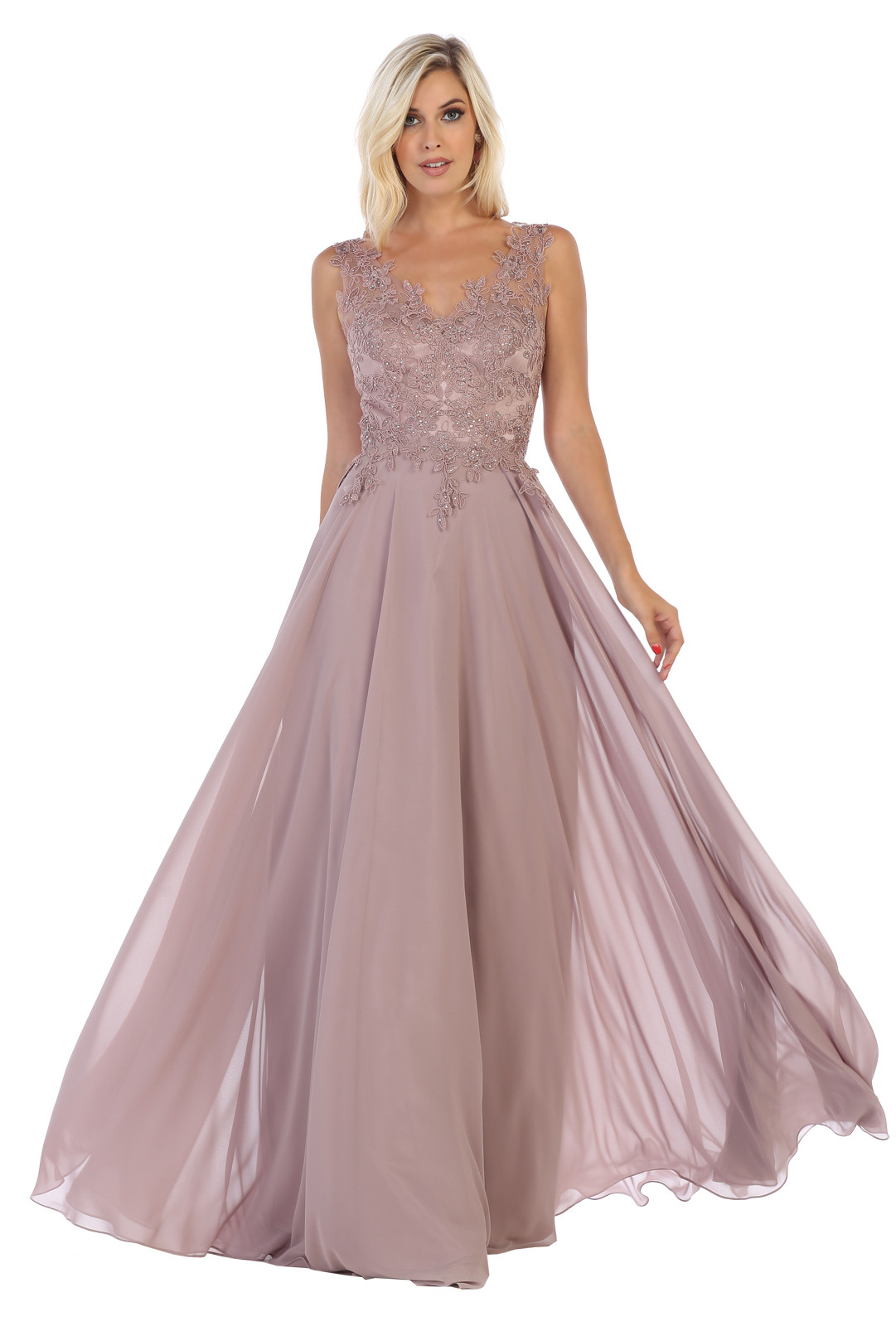 10 Top Abend Kleid Für Hochzeit für 201915 Genial Abend Kleid Für Hochzeit Galerie