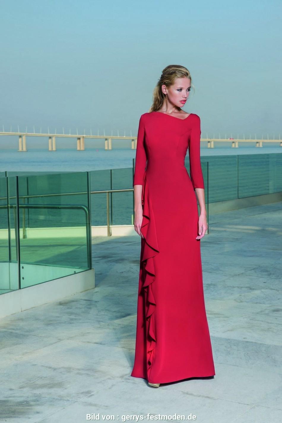 Formal Einzigartig Abendkleider Verleih Berlin Bester PreisDesigner Wunderbar Abendkleider Verleih Berlin Design
