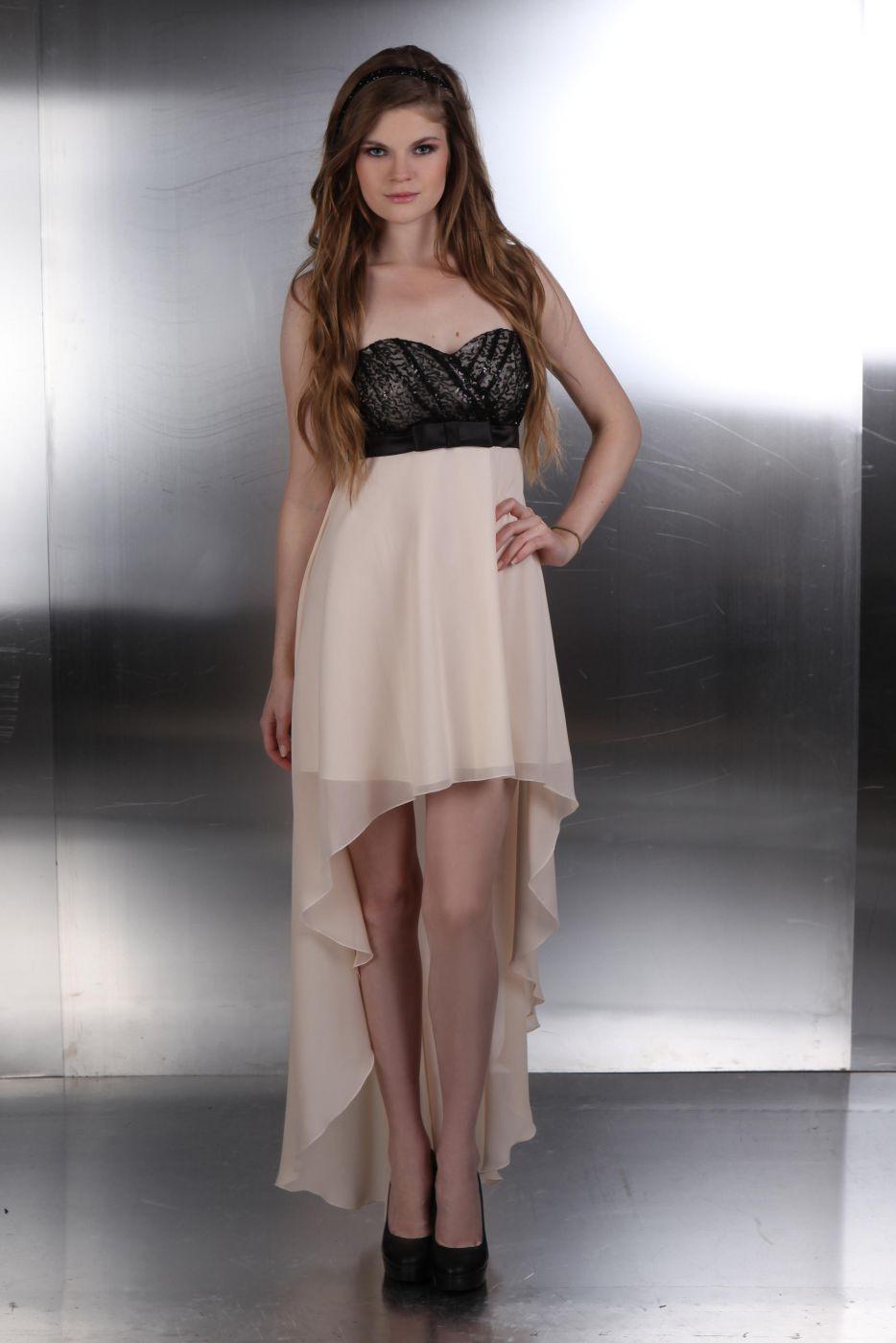 13 Elegant Abendkleider Villach ÄrmelAbend Einfach Abendkleider Villach Vertrieb