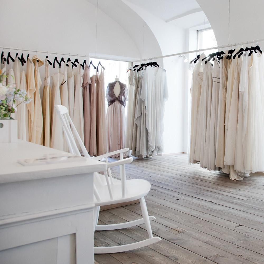 10 Einzigartig Brautmode Shop Galerie Luxus Brautmode Shop Galerie